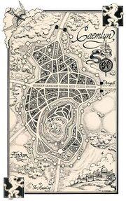 Map-caemlyn.jpg