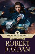 The Fires of Heaven ebook.jpg