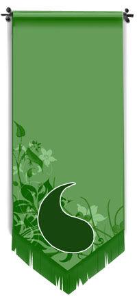 GreenAjahBanner.jpg