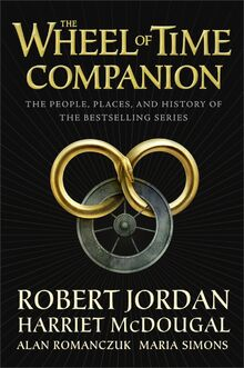 The Wheel of Time Companion.jpg