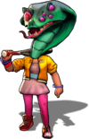 Snakehead.png