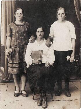 Nadzieja Cyslova 1929.jpg