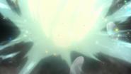 Titan Punch Golem Nemesis