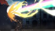 Bravery Destroyer Beams Nemesis 1