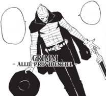 Grimm - Rumble Town 01.png
