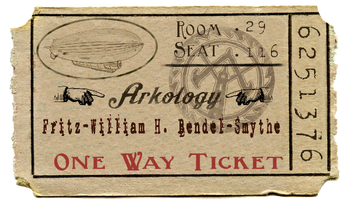 The white Zeppelin ticket.png