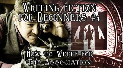 Steampunk_Writing_Contest,_Rules_Announcement!!!!_and_The_Association_of_Ishtar