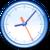 Crystal 128 clock.png