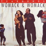 Teardrops womack and womack