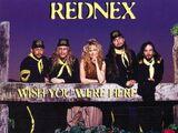 Wish you were here (Rednex)