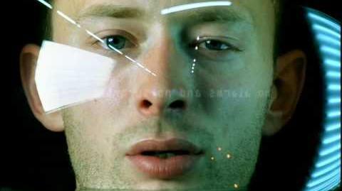 Radiohead_-_No_Surprises
