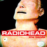 The Bends (album)