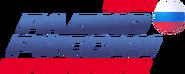 Радио России Нижний Новгород