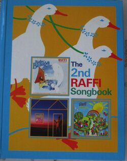 The2ndRaffiSongbook.jpg