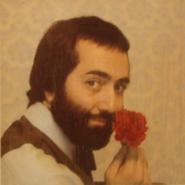 Raffi1977
