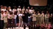 Raffi - Evergreen Everblue (Live 1990)