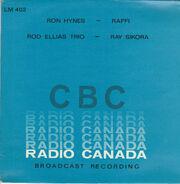 CBCRadioCanadaBroadcastRecording.jpg