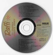 TheCornerGroceryStoreRounderCDdisc