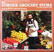 TheCornerGroceryStore