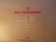 AdultEntertainmentbackcover