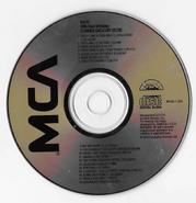 TheCornerGroceryStoreMCACDdisc