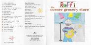 TheCornerGroceryStoreRounderCDbooklet