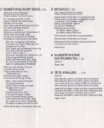 RiseandShineMCAcassettebooklet4