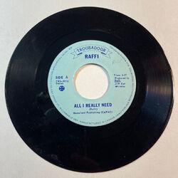 AllIReallyNeed(single).jpg