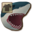 Shark Head.png