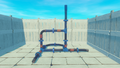 Water Pipes On Raft.png