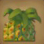 Pineapple w background.png