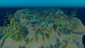 Small Island 10 underwater.png