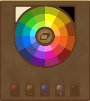 Raft ColorPicker.png