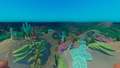 Small Island 9 underwater.png