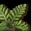 Tangaroa Plant2.png