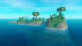 Small Island 5.png