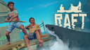 Raft Release Image.png