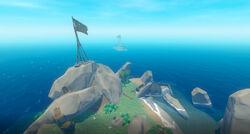 Shipwreck Island.jpg