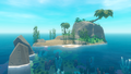 Small Island 4.png