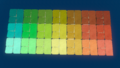 Colors Requiring Yellow Paint.png
