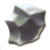 Titanium Ore.png