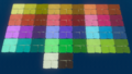 All Paintable Colors.png