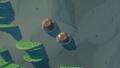 Copper underwater.png