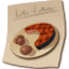 Recipe Shark Dinner.png