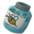 Bee Jar.png
