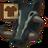 Warthog Head.png