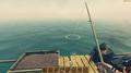 Raft 1.png