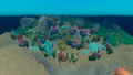 Small Island 7 underwater.png