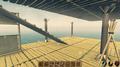 Raft 5.png