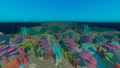 Small Island 3 underwater.png